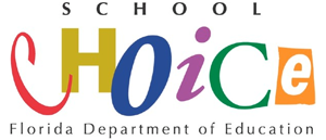 School Choice: Florida Department of Education