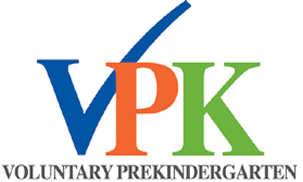 Voluntary PreKindergarten